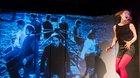 Divadelníci si po roce opět poměří síly