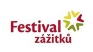 Festival zážitků - Kladské pomezí