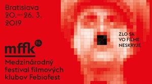 8fbdc4a1b MFFK Febiofest 2019 | Kino Lumière