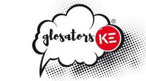 GlosatorsKE