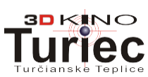 Kino Turiec