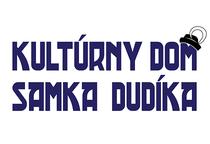 Kultúra Myjava