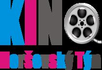 Kino Horšovský Týn