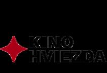 1a7e8eed4 Kino Hviezda – program a vstupenky online