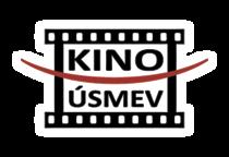 Kino Úsmev