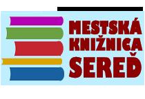 Mestská knižnica Sereď