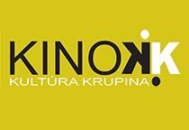 Kino Kultúra Krupina