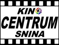 Kino Centrum Snina