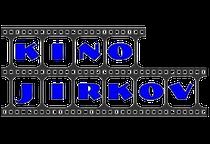 Kino Květen Jirkov
