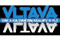 KaSS Kralupy nad Vltavou
