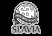 Mestské kino Slávia