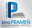 Kino Prameň