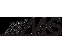 MsKS Michalovce