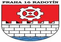 Kino Radotín